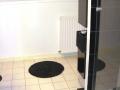 maison_neuve_salle_de_bain1