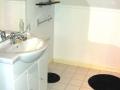 maison_neuve_salle_de_bain2