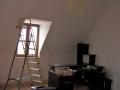 Décoration chambre n°2