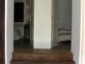 Hautefort_isolation_phonique_palier_chambres