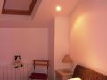 Hautefort_isolation_placoplatre_chambres